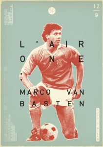 Van_Basten