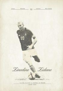 Zenedine_Zidane