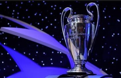 Финал_Лиги_Чемпионов