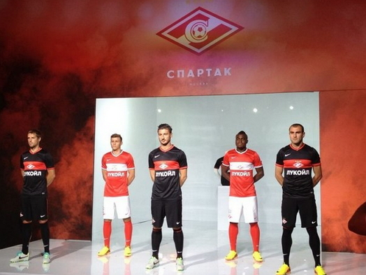Спартак1