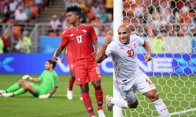 Сборная Панамы на ЧМ-2018 - окончательный состав и расписание матчей, путь на турнире