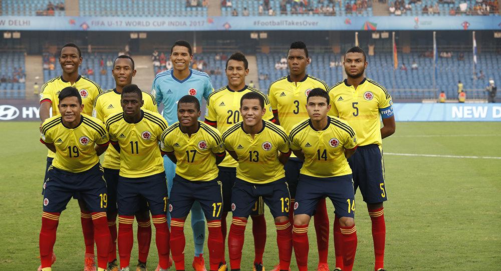 Колумбия серия а турнирная таблица футбол [PUNIQRANDLINE-(au-dating-names.txt) 45
