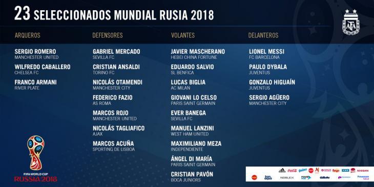 Расписание матчей сборной аргентины [PUNIQRANDLINE-(au-dating-names.txt) 63