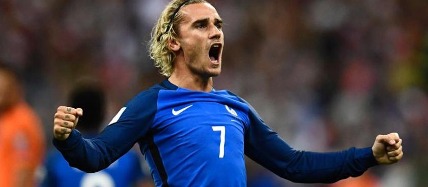 Матч 1/8 финала Франция - Аргентина 30июня 2018— прогнозы наматч, подробности